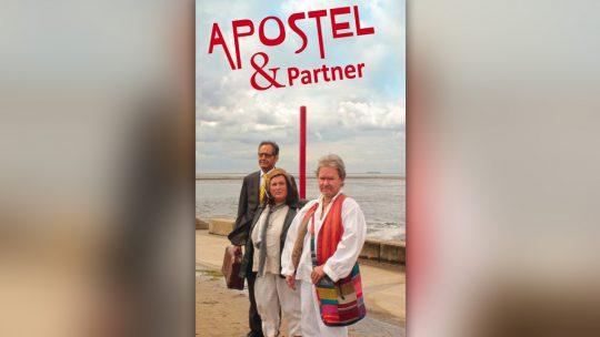 Apostel & Partner