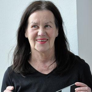 Christine Sterl