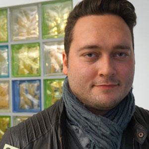 Dennis De Meijer