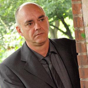 Reinhard Nitzschke